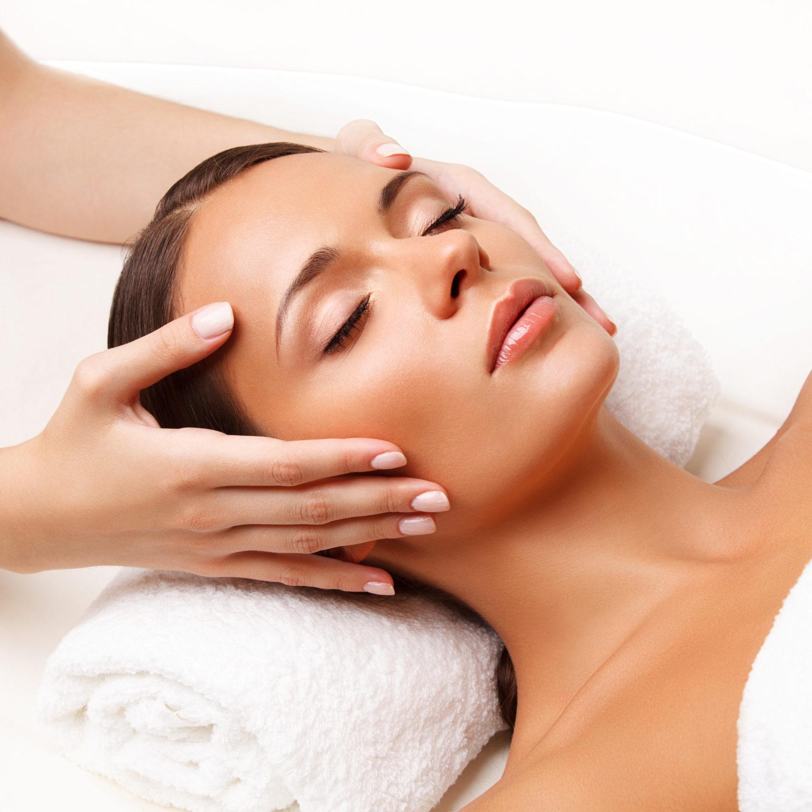 Massage Nata-Studio