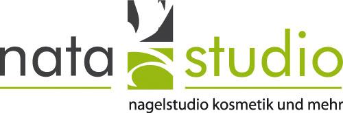 Nata Studio