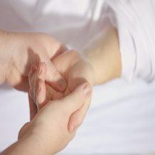 handpflege-nagelpflege