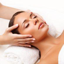 kosmetik-gesichtsbehandlung