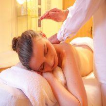 massage-beautymaske